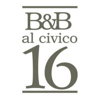 Al Civico 16